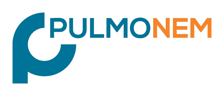 Pulmonem Inc.
